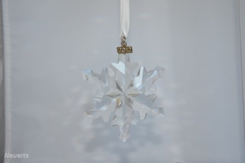2012-Christmas-Ornament-Star-Crystal-by-Swarovski-Annual-Edition-2012-0