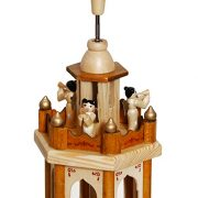 BRUBAKER-Wooden-Christmas-Pyramid-Four-Levels-60-cm-high-Hand-painted-Figures-0-1