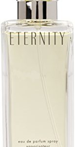 Calvin-Klein-Eternity-Eau-de-Parfum-for-Women-100-ml-0