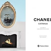Chanel-Catwalk-The-Complete-Karl-Lagerfeld-Collections-0-0