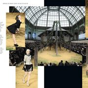 Chanel-Catwalk-The-Complete-Karl-Lagerfeld-Collections-0-11