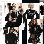 Chanel-Catwalk-The-Complete-Karl-Lagerfeld-Collections-0-8