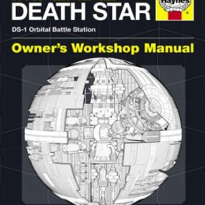 Death-Star-Manual-DS-1-Orbital-Battle-Station-Owners-Workshop-Manual-0