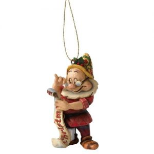 Disney-Traditions-Doc-Hanging-Ornament-0