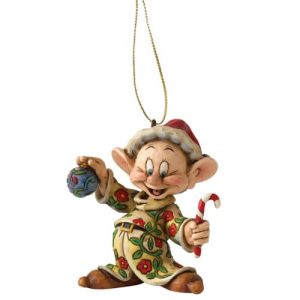 disney tree ornament