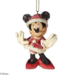 Disney-Traditions-Minnie-Mouse-Hanging-Ornament-0