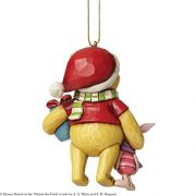 Disney-Traditions-Pooh-Ornament-0-0