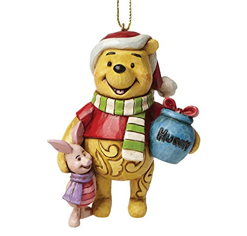 Disney-Traditions-Pooh-Ornament-0