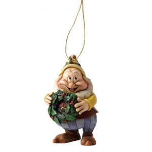 Disney-Tradtions-Happy-Hanging-Ornament-0