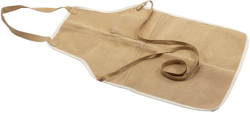 Draper-09699-Leather-Workshop-Apron-0