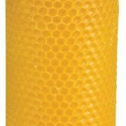 Fallen-Fruits-Large-Beeswax-Candle-0