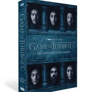Game-of-Thrones-Season-6-DVD-2016-0-0