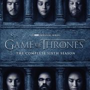 Game-of-Thrones-Season-6-DVD-2016-0