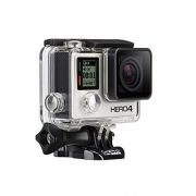 GoPro-HERO4-BLACK-0-2
