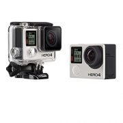 GoPro-HERO4-BLACK-0-5