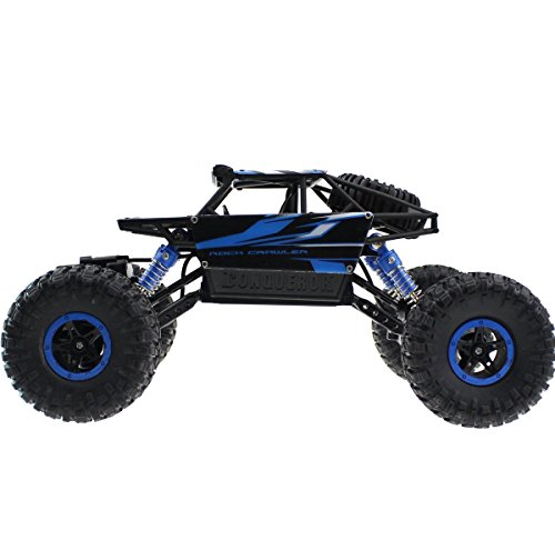 remote control off road buggy with Hugine Rock Crawler Rc Car 118 Off Road Vehicle 4x4 Fast Race Car High Speed Dune Buggy Remote Control Monster Truck 2 4ghzblue on Best Rc Cars likewise Hugine Rock Crawler Rc Car 118 Off Road Vehicle 4x4 Fast Race Car High Speed Dune Buggy Remote Control Monster Truck 2 4ghzblue as well RastarPorsche918SpyderWeissach114RTRRCCar besides Rc Insider Vol 5 Issue 3 together with Top 3 Cool Offroad Rc Cars For Beginners.