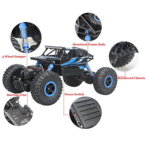 buy rc monster truck with Hugine Rock Crawler Rc Car 118 Off Road Vehicle 4x4 Fast Race Car High Speed Dune Buggy Remote Control Monster Truck 2 4ghzblue on Traxxas X Maxx 8s additionally Hugine Rock Crawler Rc Car 118 Off Road Vehicle 4x4 Fast Race Car High Speed Dune Buggy Remote Control Monster Truck 2 4ghzblue likewise 251809134583 additionally Theme City in addition Rc111.