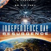 Independence-Day-Resurgence-DVD-0