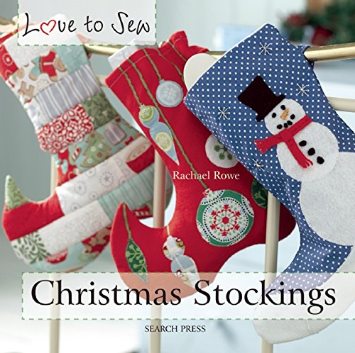 Love-to-Sew-Christmas-Stockings-0