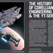 Millennium-Falcon-Manual-1977-Onwards-Modified-YT-1300-Corellian-Freighter-Owners-Workshop-Manual-0-1