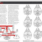 Millennium-Falcon-Manual-1977-Onwards-Modified-YT-1300-Corellian-Freighter-Owners-Workshop-Manual-0-2