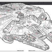 Millennium-Falcon-Manual-1977-Onwards-Modified-YT-1300-Corellian-Freighter-Owners-Workshop-Manual-0-3