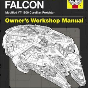 Millennium-Falcon-Manual-1977-Onwards-Modified-YT-1300-Corellian-Freighter-Owners-Workshop-Manual-0
