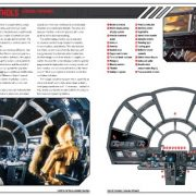 Millennium-Falcon-Manual-1977-Onwards-Modified-YT-1300-Corellian-Freighter-Owners-Workshop-Manual-0-4