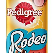 PEDIGREE-Christmas-Stocking-with-Treats-and-a-Toy-0-0