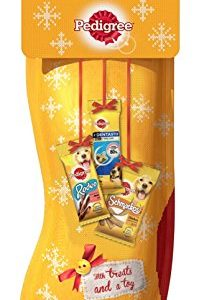 PEDIGREE-Christmas-Stocking-with-Treats-and-a-Toy-0
