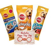 PEDIGREE-Christmas-Stocking-with-Treats-and-a-Toy-0-4