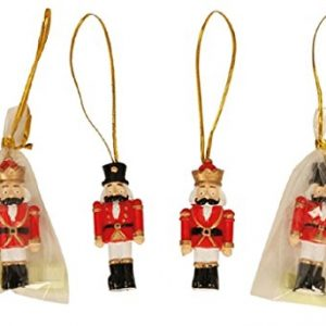 Pack-of-24-Christmas-Tree-Ornaments-Hanging-Christmas-Nutcracker-0