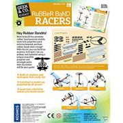 Rubber-Band-Racers-0-0