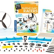 Rubber-Band-Racers-0-1