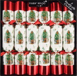 Set-of-12-Luxury-Yule-Tree-Family-Christmas-Crackers-by-Robin-Reed-0