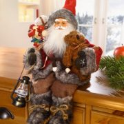 Sitting-Father-Christmas-Santa-Claus-figure-0-0