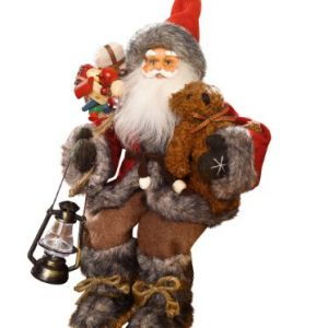 Sitting-Father-Christmas-Santa-Claus-figure-0