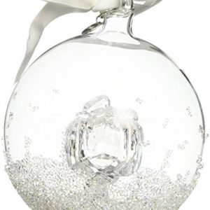 Swarovski-AE-BALL-ORNAMENT-2016-CHRISTMAS-BALL-ORNAMENT-AE-2016-5221221-0