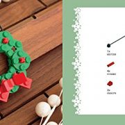 The-LEGO-Christmas-Ornaments-Book-15-Designs-to-Spread-Holiday-Cheer-0-0