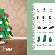 The-LEGO-Christmas-Ornaments-Book-15-Designs-to-Spread-Holiday-Cheer-0-1