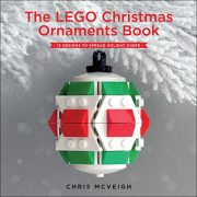 The-LEGO-Christmas-Ornaments-Book-15-Designs-to-Spread-Holiday-Cheer-0