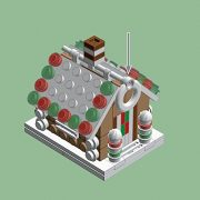 The-LEGO-Christmas-Ornaments-Book-15-Designs-to-Spread-Holiday-Cheer-0-3