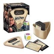 Trivial-Pursuit-World-of-Harry-Potter-Edition-0-0