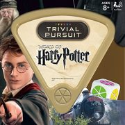 Trivial-Pursuit-World-of-Harry-Potter-Edition-0