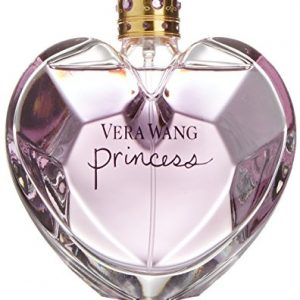 Vera-Wang-Princess-Eau-de-Toilette-for-Women-100ml-0