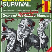 Zombie-Survival-Manual-The-complete-guide-to-surviving-a-zombie-attack-Owners-Apocalypse-Manual-0