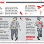Zombie-Survival-Manual-The-complete-guide-to-surviving-a-zombie-attack-Owners-Apocalypse-Manual-0-2