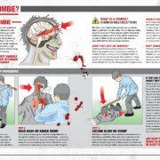 Zombie-Survival-Manual-The-complete-guide-to-surviving-a-zombie-attack-Owners-Apocalypse-Manual-0-3