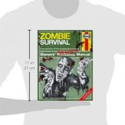 Zombie-Survival-Manual-The-complete-guide-to-surviving-a-zombie-attack-Owners-Apocalypse-Manual-0-5